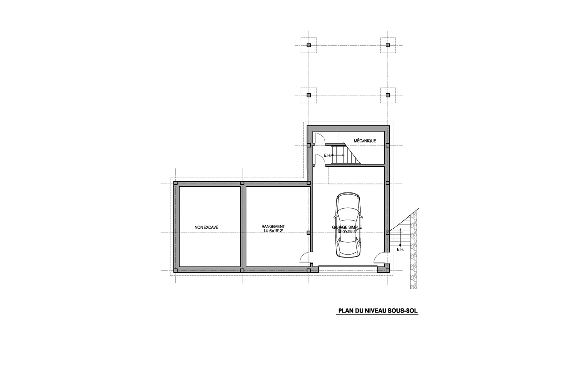 Arkitek arkitek by timberblock for Arkitek home plans